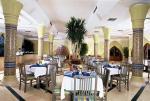 Viva Sharm Hotel Picture 5