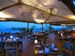 Domina Coral Bay Sultan Hotel Picture 9