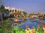 Domina Coral Bay Sultan Hotel Picture 11