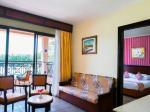 Park Inn by Radisson Sharm el Sheikh Picture 9