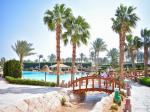 Park Inn by Radisson Sharm el Sheikh Picture 14