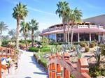 Park Inn by Radisson Sharm el Sheikh Picture 16