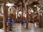 Park Inn by Radisson Sharm el Sheikh Picture 19