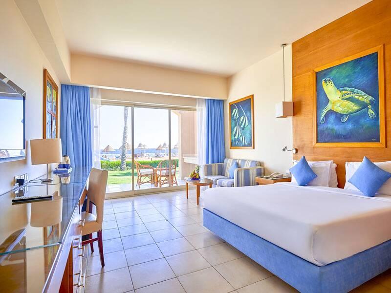 Radisson blu resort sharm el sheikh hotel sharm el sheikh egypt book radisson blu resort - Dive inn resort egypt ...