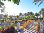 Parrotel Beach Resort Picture 9