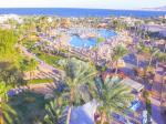 Radisson Blu Resort Sharm el Sheikh Hotel Picture 6