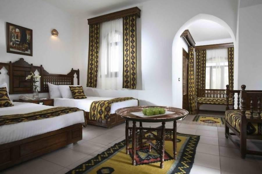 Holidays at Sonesta Beach Resort & Casino Sharm El Sheikh Hotel in Naama Bay, Sharm el Sheikh