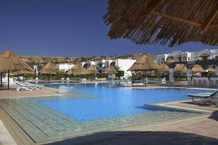 Sonesta Beach Resort Sharm El Sheikh Hotel Picture