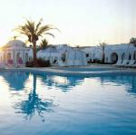 Sonesta Beach Resort & Casino Sharm El Sheikh Hotel Picture 2