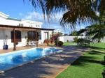 Faro Park Villas Picture 0