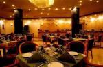Tropicana Tivoli Hotel Picture 3