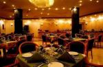 Holidays at Tropicana Tivoli Hotel in Om El Seid Hill, Sharm el Sheikh