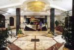 Tropicana Tivoli Hotel Picture 6