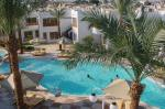 Holidays at Tropicana New Tiran Hotel in Naama Bay, Sharm el Sheikh