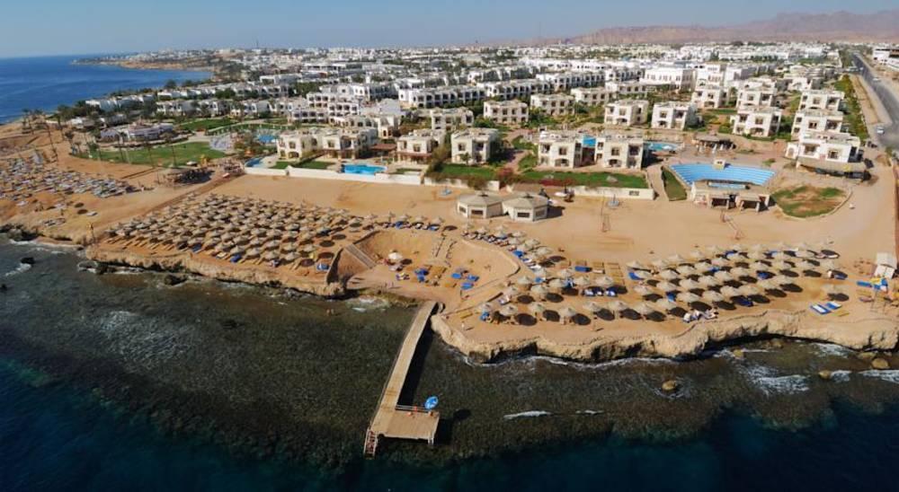 Otium Hotel Aloha Sharm
