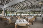 Iberostar Bavaro Hotel Picture 6