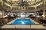 Iberostar Bavaro Hotel Picture 12
