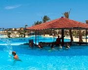 Holidays at Pensee Hotel in El Quseir, Egypt