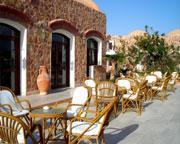 Holidays at Helioland Beach Resort in El Quseir, Egypt