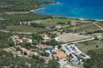 Holidays at Stelle Marine Hotel & Resort in Cannigione, Sardinia