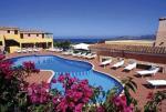Stelle Marine Hotel & Resort Picture 21