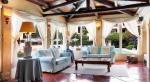 Colonna Park Hotel Picture 8