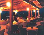 Sporting Hotel Tanca Manna Picture 2