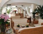 Grand Hotel Poltu Quatu Picture 2