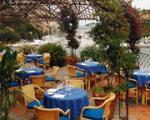Grand Hotel Poltu Quatu Picture 5