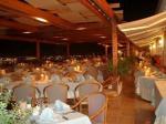 Luna Lughente Hotel Picture 8