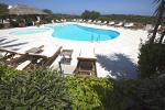Holidays at Balocco Hotel in Porto Cervo, Sardinia