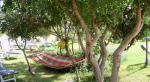 Cruccuris Resort Hotel Picture 10