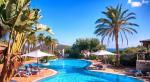 Cruccuris Resort Hotel Picture 0