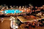Pullman Timi Ama Hotel Picture 2