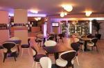 Pullman Timi Ama Hotel Picture 3