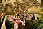 Adria Hotel Picture 5