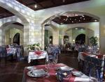 Domina Coral Bay Prestige Hotel Picture 6