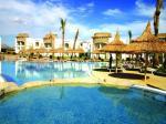 Gardenia Plaza Resort Hotel Picture 2