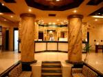 Gardenia Plaza Resort Hotel Picture 3