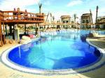 Gardenia Plaza Resort Hotel Picture 4