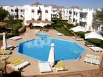 Gardenia Plaza Resort Hotel Picture 6