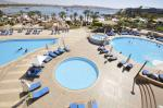 Marina Sharm Hotel Picture 14