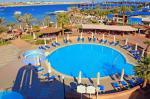 Helnan Marina Sharm Hotel Picture 2