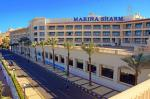 Marina Sharm Hotel Picture 2