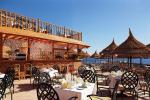 Maritim Jolie Ville Golf & Resort Hotel Picture 12