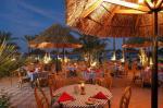 Maritim Jolie Ville Resort & Casino Hotel Picture 11