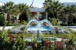 Maritim Jolie Ville Resort & Casino Hotel Picture 3