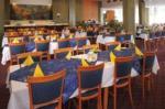 Pyramida Hotel Picture 6