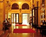 Esplanade Hotel Picture 0