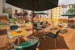 Prague Centre Hotel Picture 2